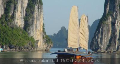 Во Вьетнаме ждут православных миссионеров  - z_b4c40efa-750x400.jpg